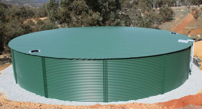 Shield Master Roofing Protective Coatings Sheds