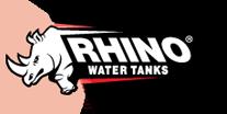 Rhino Water Tank
