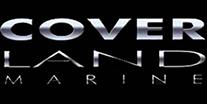 Cover Land Marine