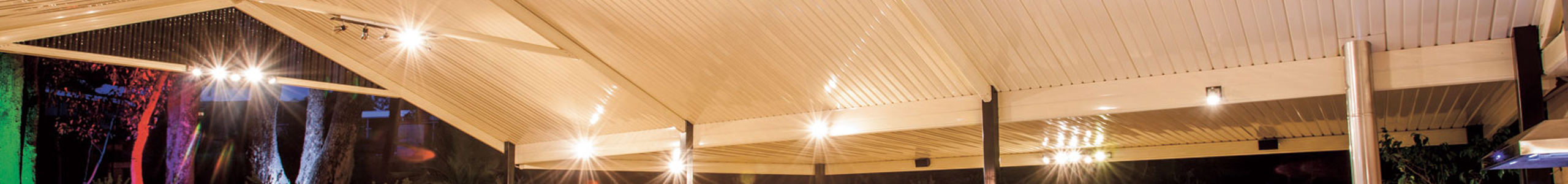 Outback Gable - Stratco